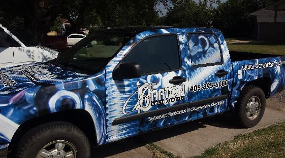 wraps,truck signs,vehicle graphics,lettering